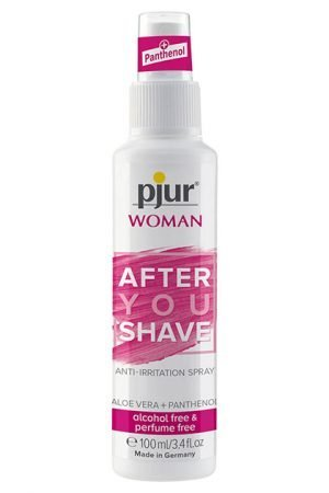 Woman After YOU Shave 100 ml