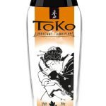 Lubricante Toko Lub Maple Delight 165 ml